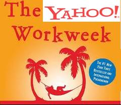 YahooWorkWeek240x208