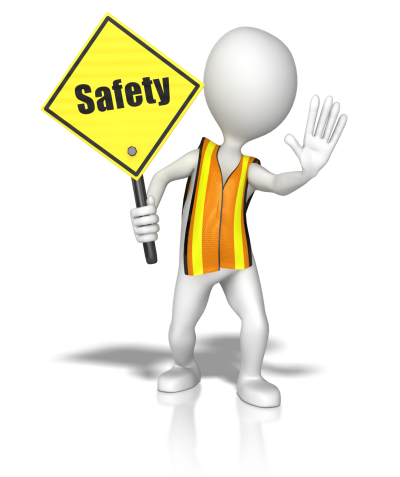 stick_figure_in_a_safety_vest_holding_a_saftey_sign_1600_clr_9760