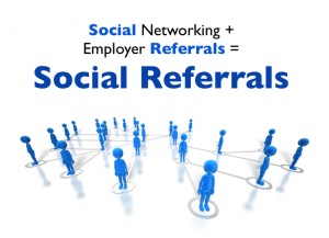 SocialReferrals