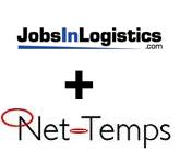 JobsInLogistics-NetTemps